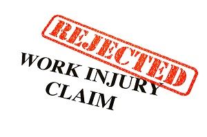 Rejected work injury claim- 5 things you need to know.jpg