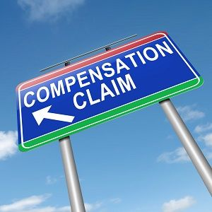 Compensation Claim- getting legal help.jpg