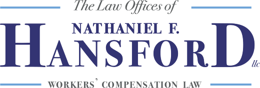 The Law Offices of Nathaniel F. Hansford, LLC